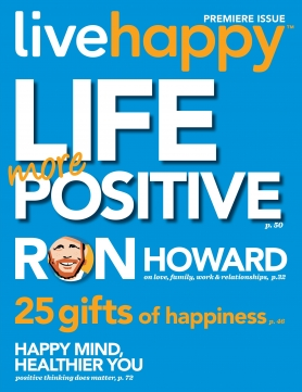live-happy-magazine-cover-october-2013
