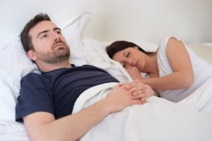 Surviving Infidelity - An Overlooked Warning Sign and