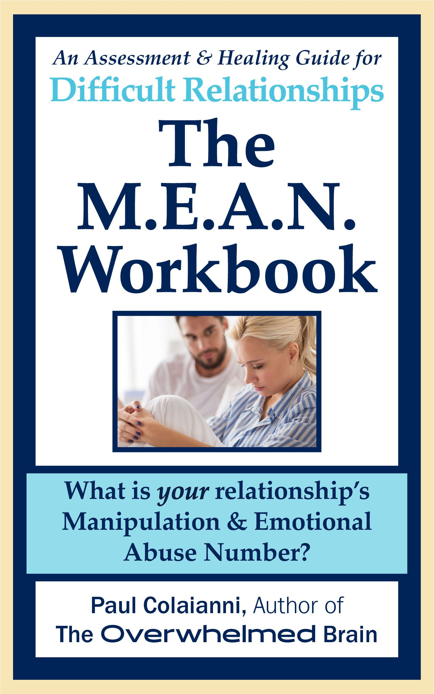 Deeper learning resources the overwhelmed brain downloadable workbooks from the overwhelmed brain fandeluxe Choice Image